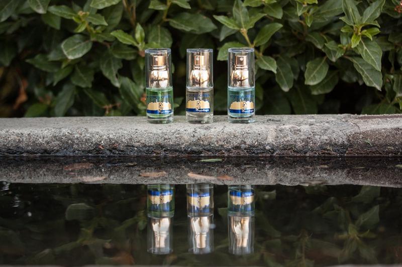 Acqua di Civita profumo